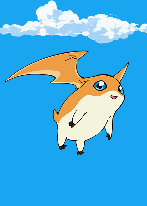 Digimon-Adventure-tri.-Digimon-Design-Patamon