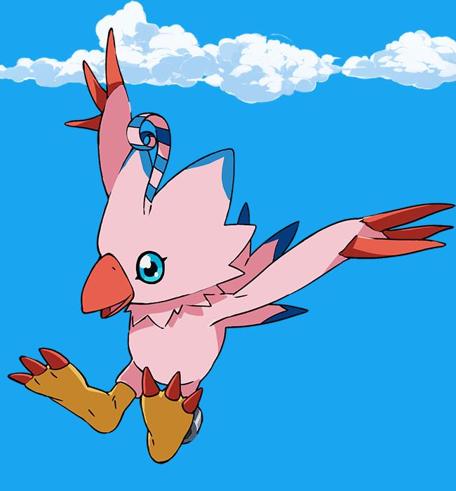 Digimon-Adventure-tri.-Digimon-Design-Piyomon