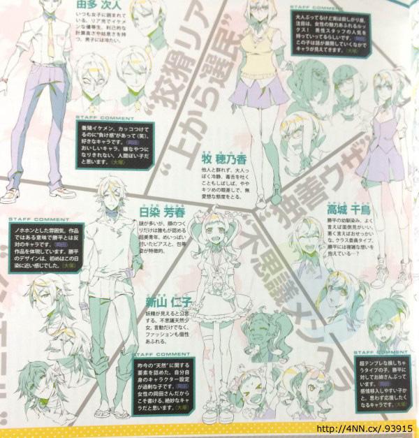 Kiznaiver-Anime-Character-Designs-2