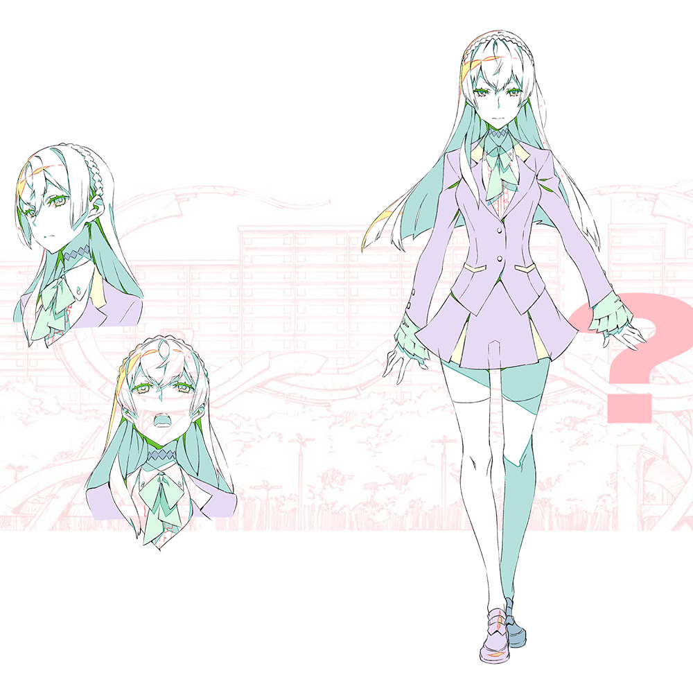 Kiznaiver-Character-Designs-Noriko-Sonozaki