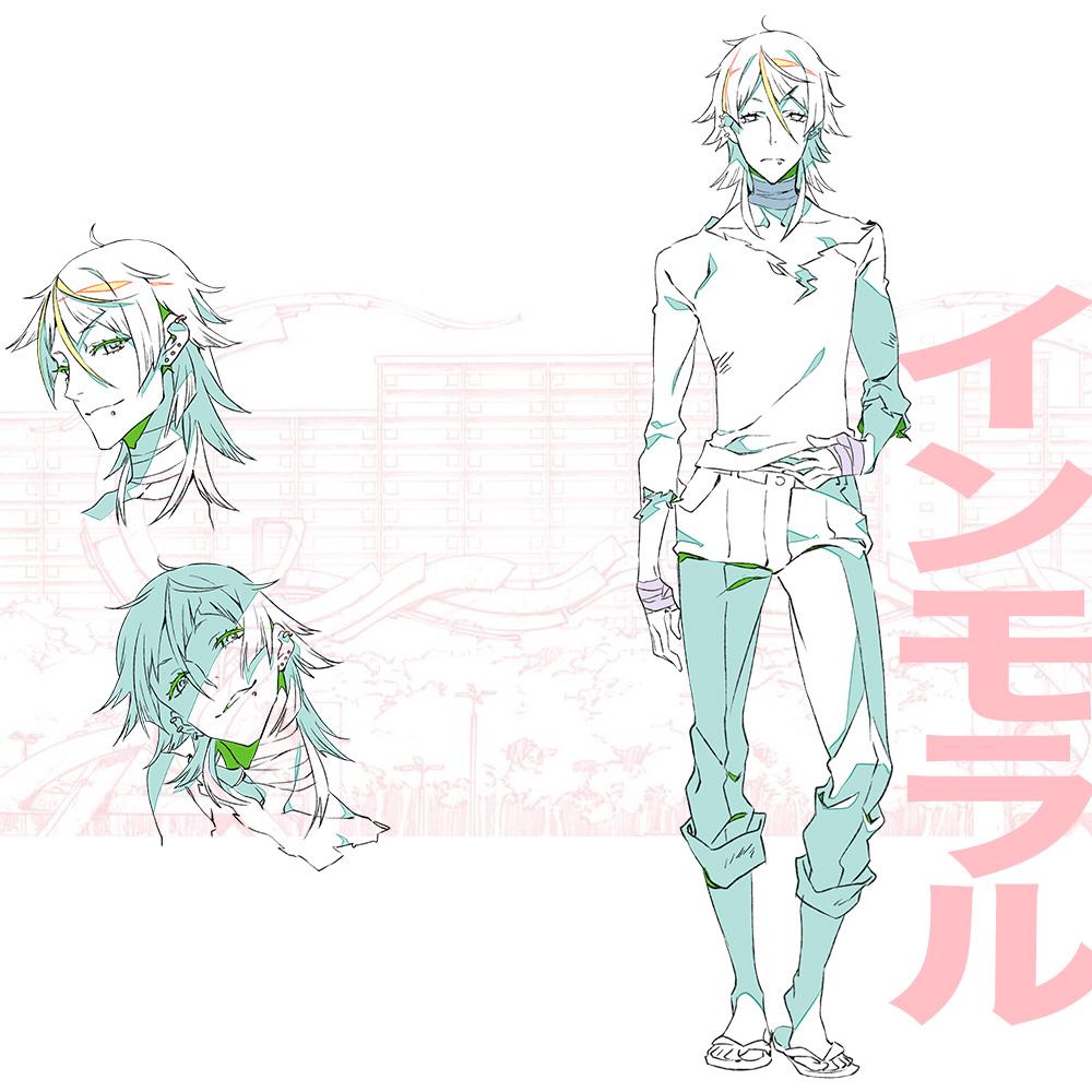 Kiznaiver-Character-Designs-Yoshiharu-Hisomu