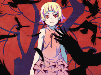 Kizumonogatari-Anime-to-Be-Three-Films---First-Releases-January-8