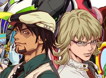 Live-Action-Hollywood-Tiger-&-Bunny-Film-Announced---Produced-by-Ron-Howard