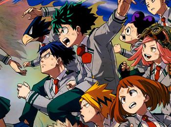 Major-Boku-no-Hero-Academia-Announcement-on-November-2