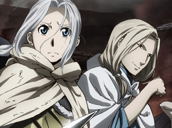 New-Arslan-Senki-TV-Anime-Announced-for-2016