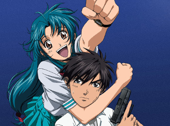 New-Full-Metal-Panic!-Anime-Announced