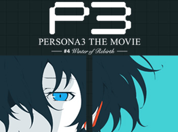 New-Persona-3-the-Movie-4-Winter-of-Rebirth-Visual,-Staff-&-Promotional-Video-Reveal