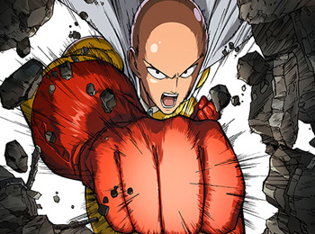 One-Punch-Man-Anime-Blu-Ray-Bundled-with-OVA