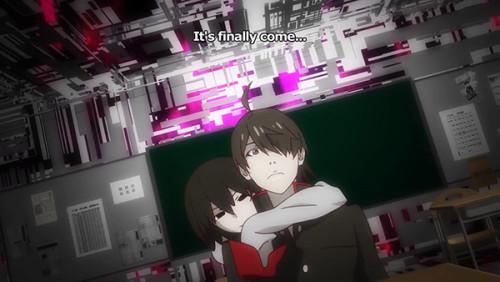 Owarimonogatari---English-Subtitled-Promotional-Video