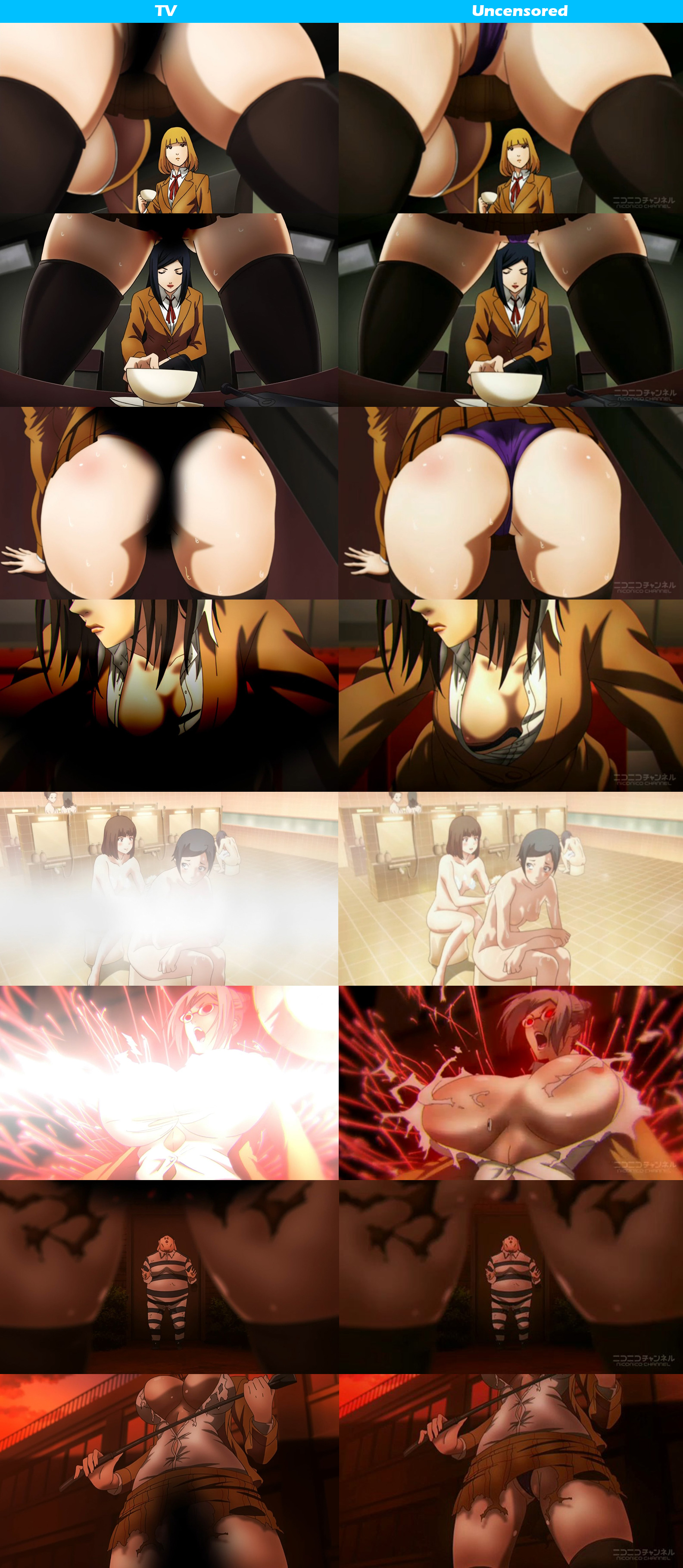 Prison-School-Anime-Censored-and-Uncensored-Comparison-5