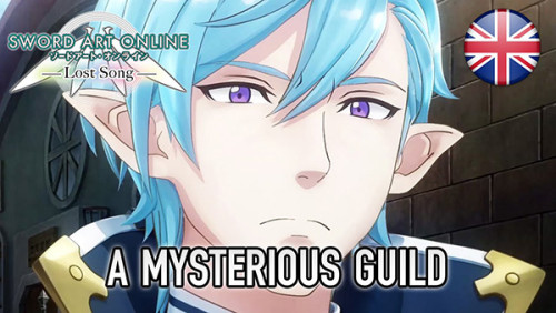 Sword-Art-Online-Lost-Song---The-Mysterious-Guild-Trailer