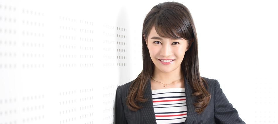Ai-Takabe-2