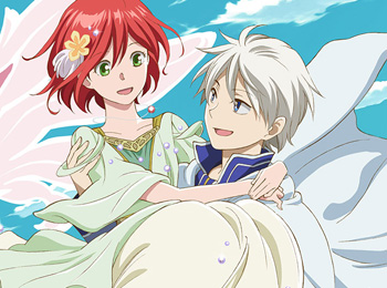 Akagami-no-Shirayuki-hime-Second-Cour-Visual-Revealed