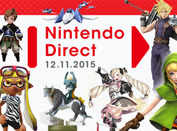Cloud-in-Smash-Bros,-Twilight-Princess-HD,-Fire-Emblem-Fates-Release-Date-+-More-at-the-Recent-Nintendo-Direct