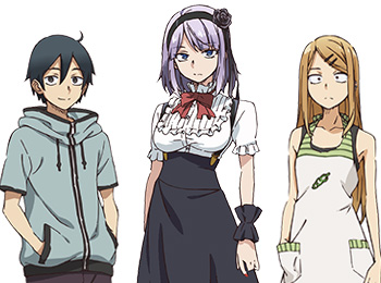 Dagashi-Kashi-Anime-Cast-&-Songs-Revealed