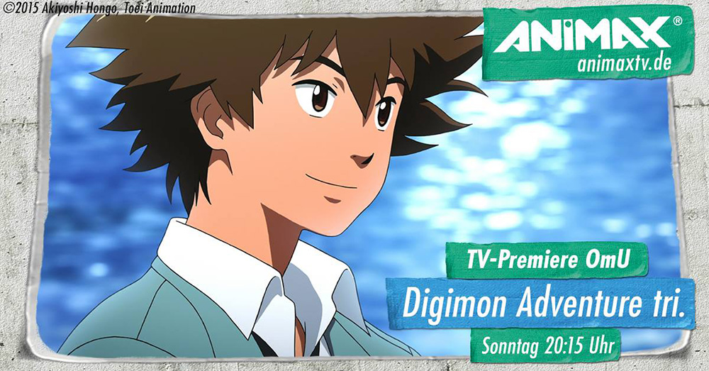 Digimon-Adventure-tri.-German-Broadcast