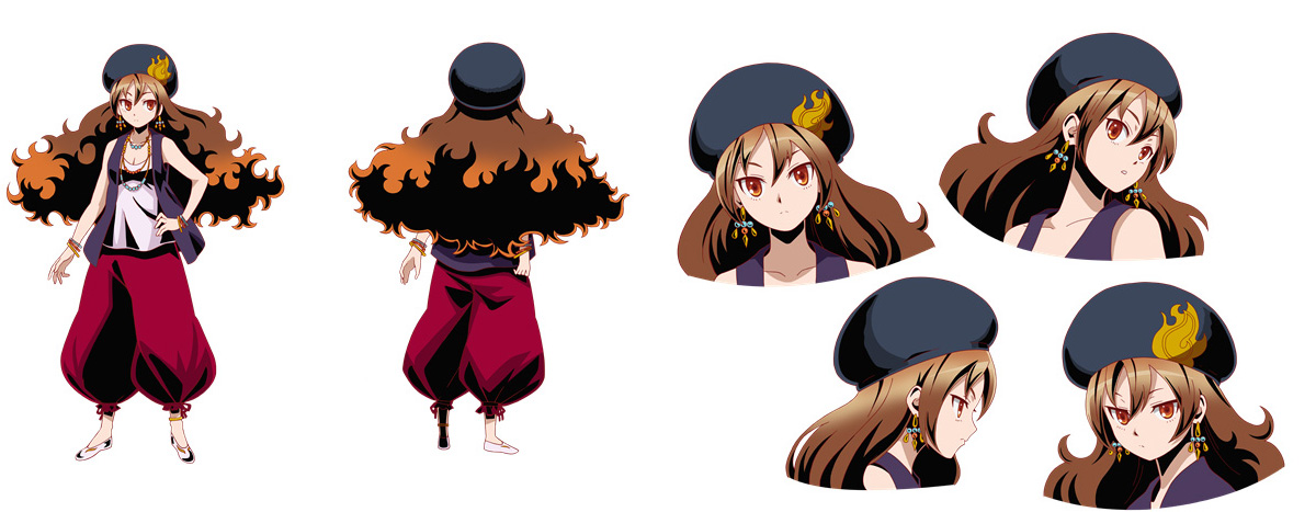 Divine-Gate-Anime-Character-Designs-Ifrit-2