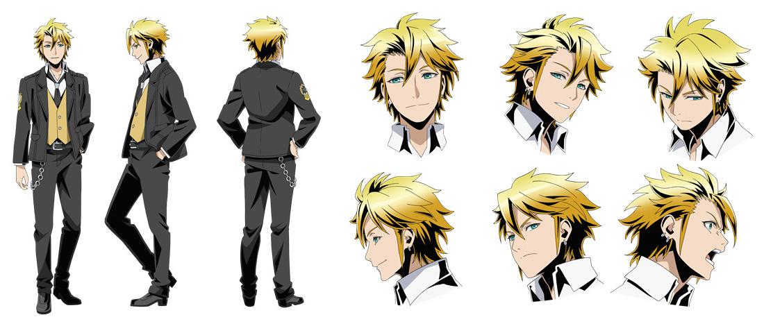Divine-Gate-Anime-Character-Designs-Lancelot-2