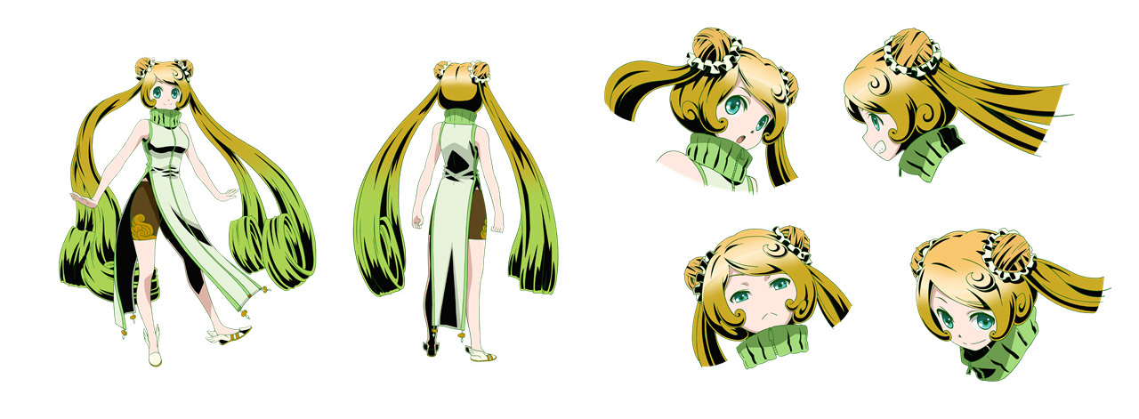 Divine-Gate-Anime-Character-Designs-Sylph-2