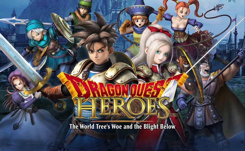 Dragon-Quest-Heroes-Visual