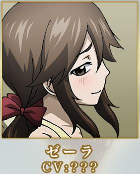 Fairy-Tail-Zero-Anime-Character-Zera