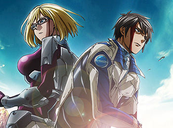 First-Visual-Revealed-for-Terra-Formars-Revenge