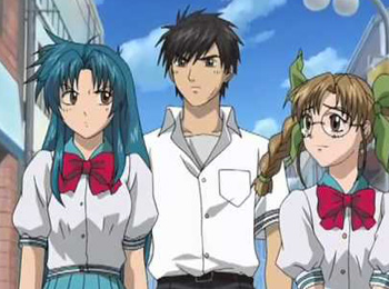 Full-Metal-Panic!-&-Saekano-Anime-Rumours-Unproven