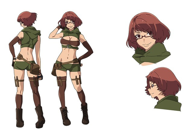 Hai-to-Gensou-no-Grimgar-Anime-Character-Designs-Barbara