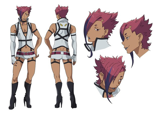 Hai-to-Gensou-no-Grimgar-Anime-Character-Designs-Britney