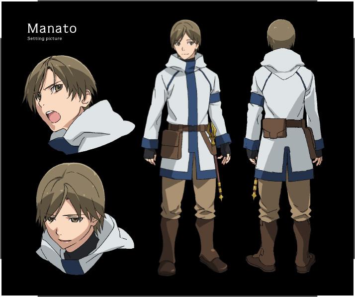 Hai-to-Gensou-no-Grimgar-Anime-Character-Designs-Manato