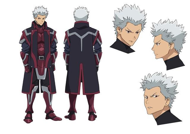 Hai-to-Gensou-no-Grimgar-Anime-Character-Designs-Renji