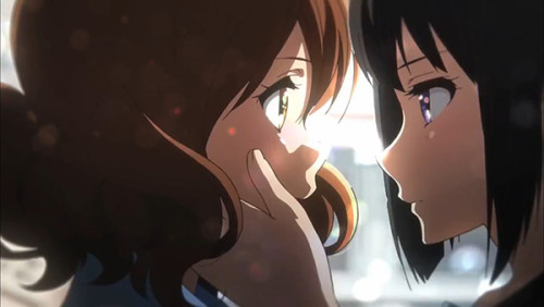 Hibike!-Euphonium-Season-2-&-Recap-Film---Announcement-Video