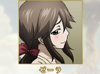 Kana-Hanazawa-Joins-Fairy-Tail-Zero-Cast