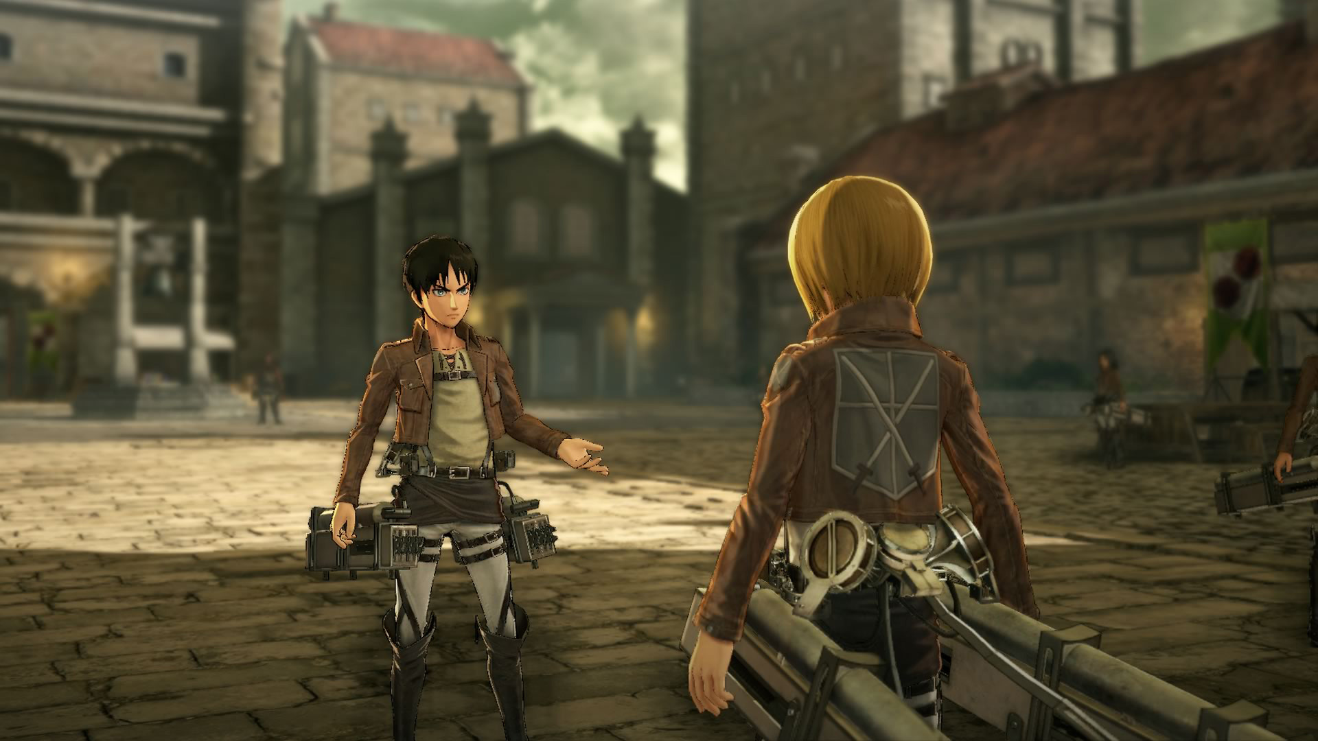 Koei-Tecmo-Attack-on-Titan-Base-Screenshot-03