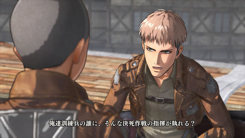 Koei-Tecmo-Attack-on-Titan-PS4-Screenshot-25