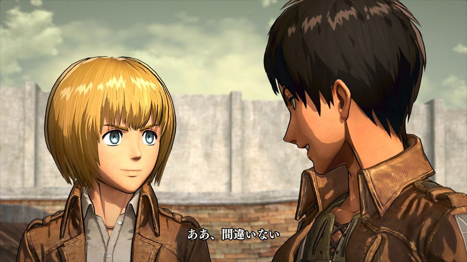 Koei-Tecmo-Attack-on-Titan-PS4-Screenshot-26