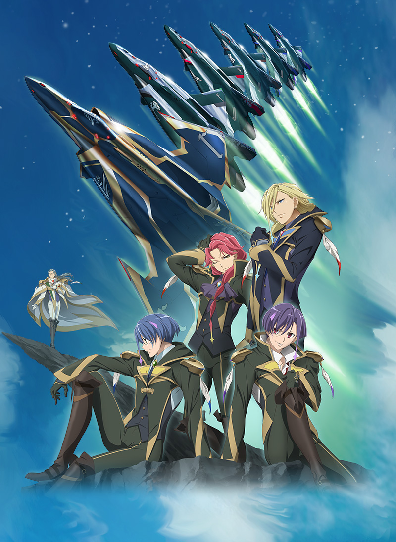 Macross-Delta-TV-Anime-Visual-01