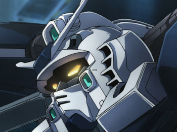 Mobile Suit Gundam Thunderbolt to Be 4 Episodes Long + Cast, Staff & Promotional Video Revealed
