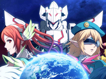 New-Cast-Members-Revealed-for-Phantasy-Star-Online-2-The-Animation