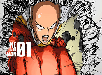 One-Punch-Man-Blu-Ray-DVDs-Includes-6-OVA-&-Will-Contain-English-Subtitles