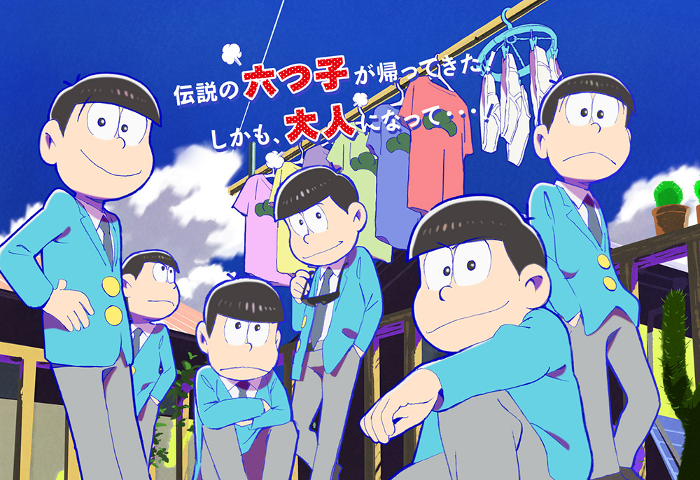 Osomatsu-San-Anime-Visual-2