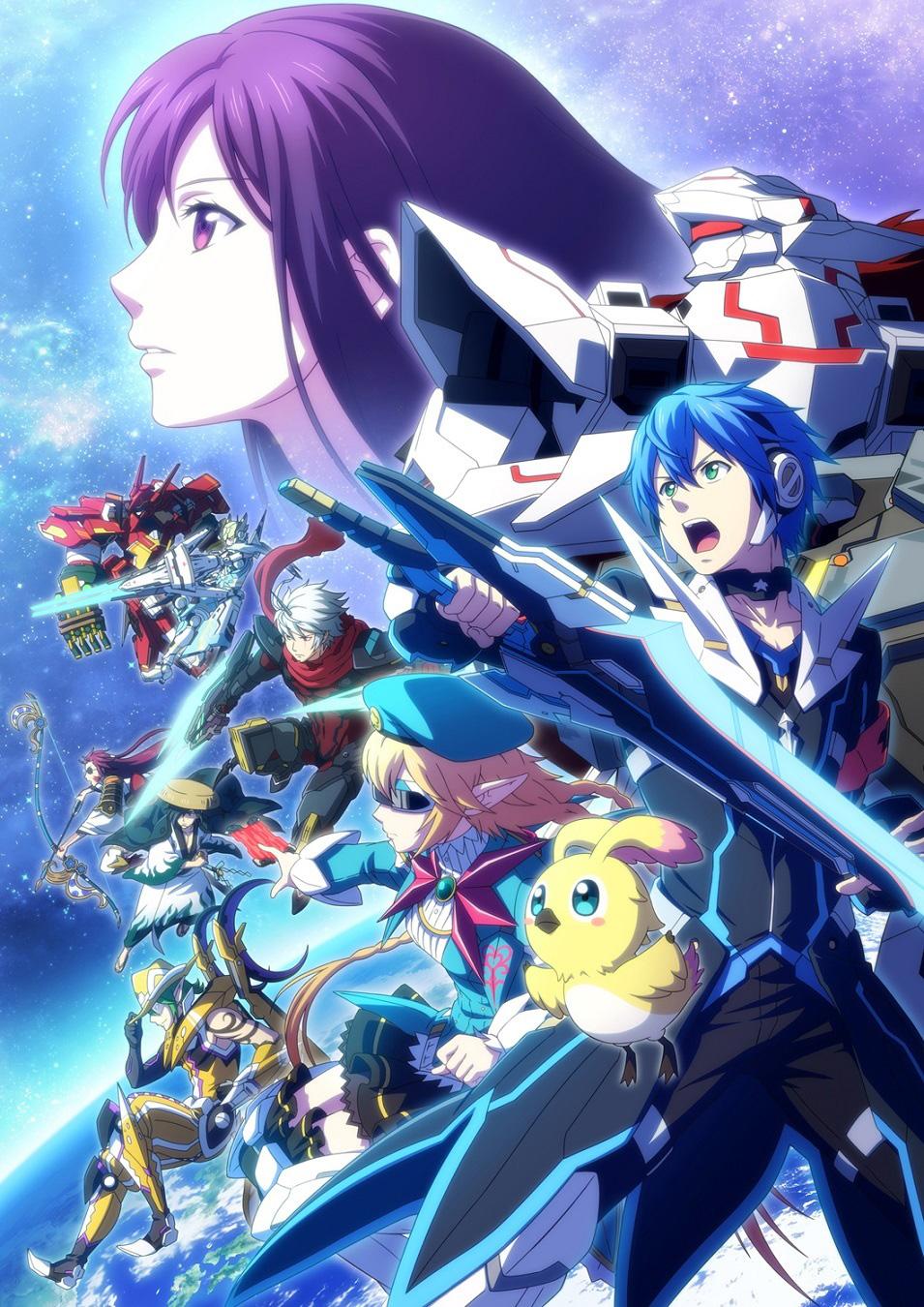 Phantasy-Star-Online-2-Anime-Visual-02