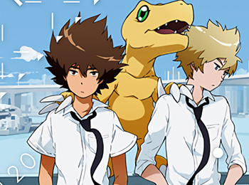 Special-Digipak-Revealed-for-Digimon-Adventure-tri.-Blu-ray-&-DVDs