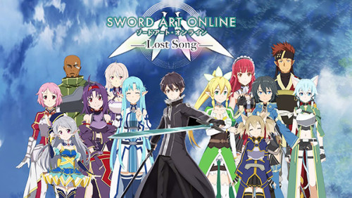 Sword-Art-Online-Lost-Song---Your-Adventure-Awaits-Trailer