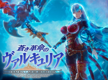 Valkyria-Chronicles-Remaster-&-Sequel-Announced-for-PlayStation-4