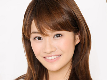 Voice-Actress-Ai-Takabe-Arrested-Again-for-Drug-Use