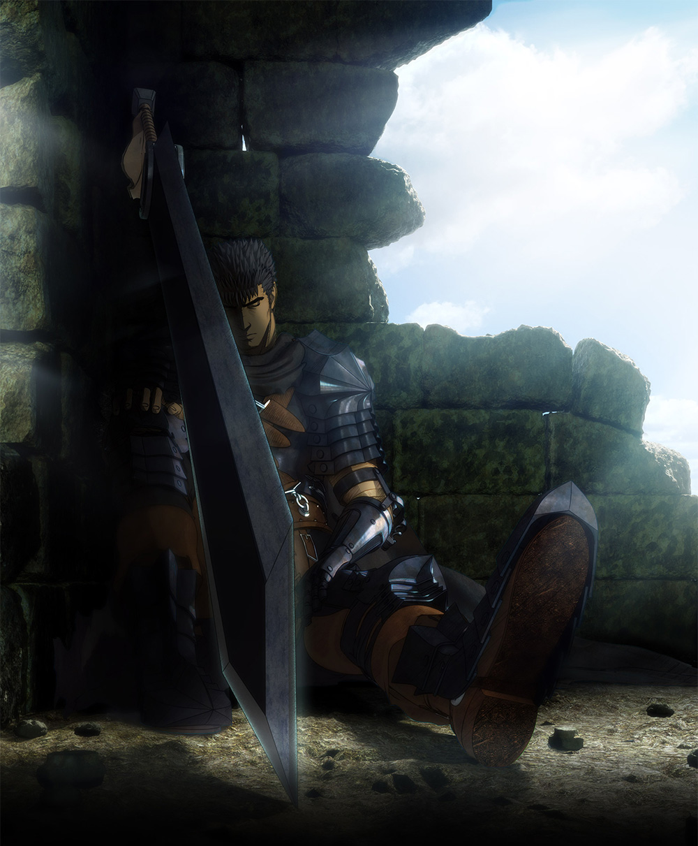 2015--Berserk-Anime-Project-Visual