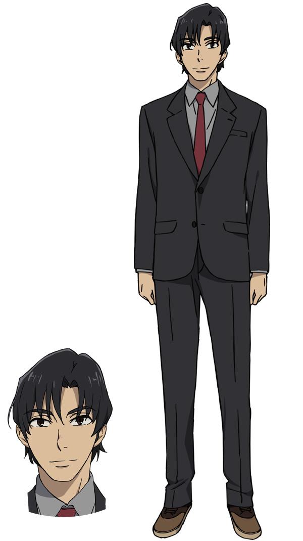 Boku-dake-ga-Inai-Machi-Anime-Gaku-Yashiro