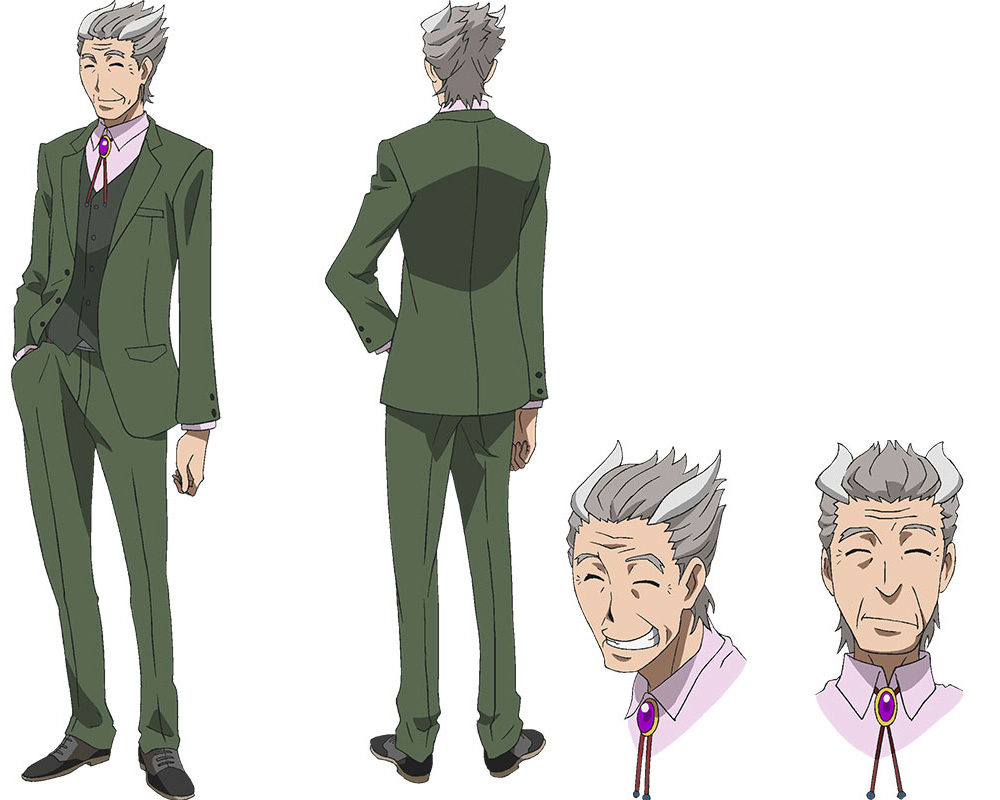 Concrete-Revolutio-Character-Designs-Daishi-Akita
