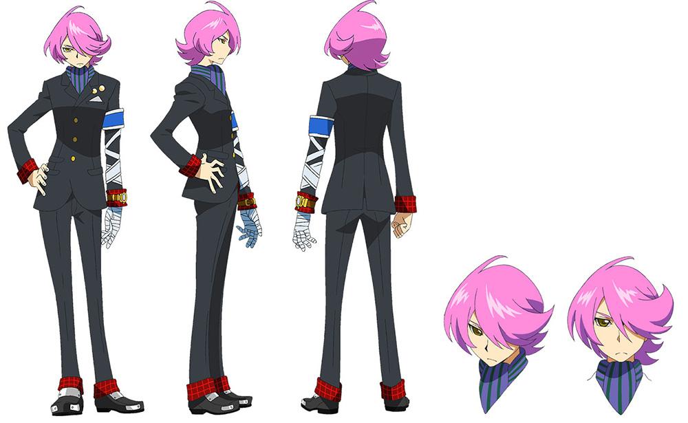 Concrete-Revolutio-Character-Designs-Jirou-Hitoyoshi
